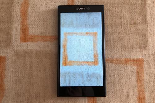 Sony Xperia L2, análisis: la apuesta de Sony para pelear en gama de entrada
