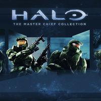 El próximo Inside Xbox tendrá lugar la semana que viene con novedades de Halo: The Master Chief Collection y otros juegos