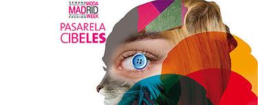 Calendario de la Pasarela Cibeles Otoño-Invierno 2008/09.