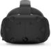 Un nuevo diseño para controladores y casco de HTC Vive se deja ver en filtraciones
