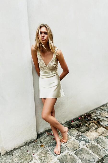 Zara Bridal 03