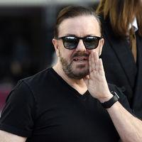 España no podría tener su propio Ricky Gervais. Aquí no siempre es gratis criticar lo políticamente correcto