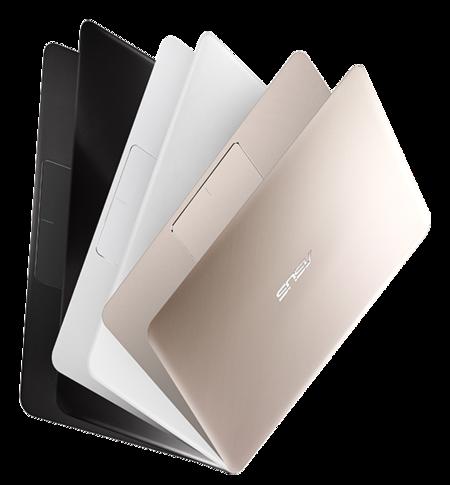Asus Zenbook2015 Intel Skylake 01
