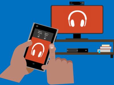 ¿Las mismas apps para Windows y Android? Project Rome es la herramienta que puede hacerlo posible