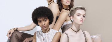 Dior Backstage Face & Body Foundation, la base de la que todo el mundo habla