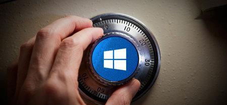Esta es la nueva tecnología de Intel que usará Microsoft para proteger nuestros equipos frente a amenazas en la red
