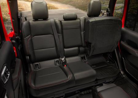Jeep Gladiator 2020 1280 B7
