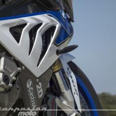 Foto 46 de 52 de la galería bmw-hp4 en Motorpasion Moto