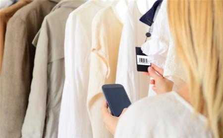 Compras móviles