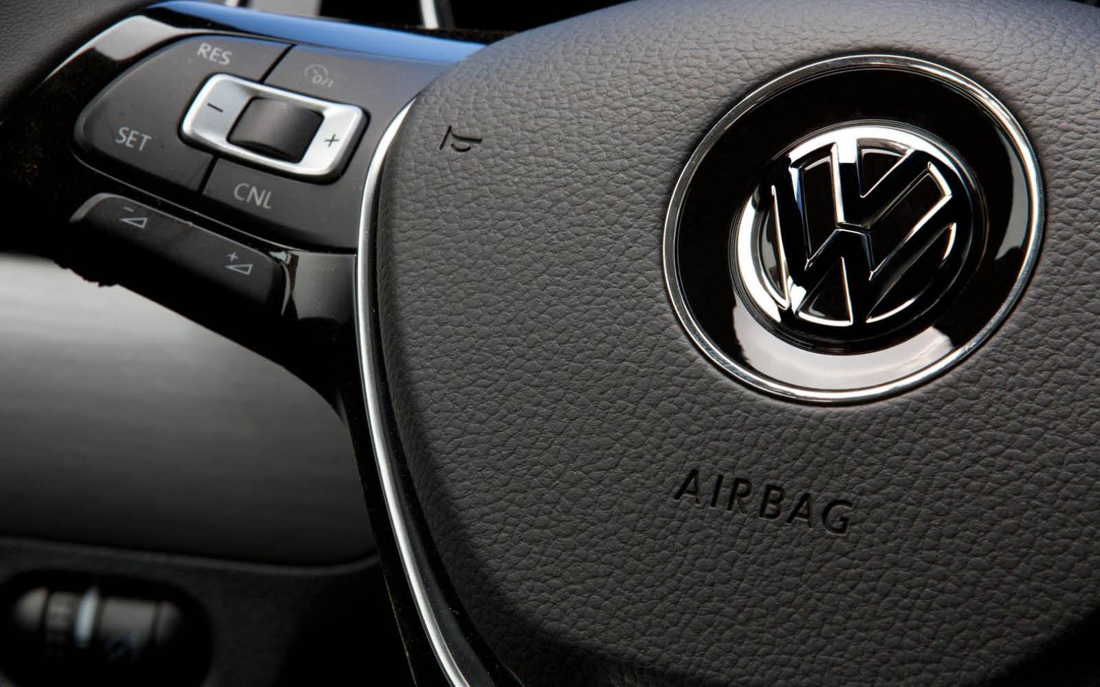 Foto de Volkswagen Jetta 2015 (21/24)