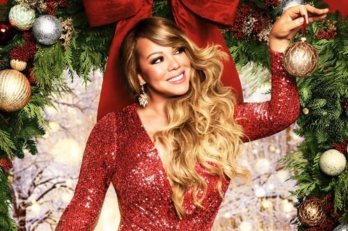 Esta semana en Apple TV+: la navidad llega a manos de Snoopy y Mariah Carey