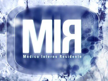 Telecinco retira MIR con tan sólo una emisión de la nueva temporada