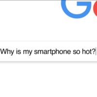 Google lanzará su próximo teléfono el 4 de octubre