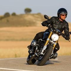 Foto 84 de 91 de la galería bmw-r-ninet-outdoor-still-details en Motorpasion Moto