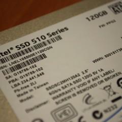 Foto 10 de 13 de la galería intel-ssd-510 en Xataka
