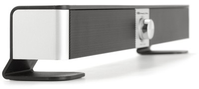 NGS Pipeline, una nueva barra de sonido para conectarla a lo que quieras