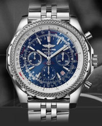 Breitling4Bentley