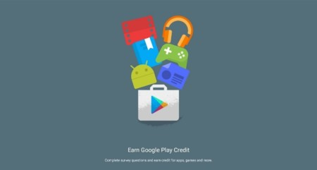Google Opinion Rewards ya está disponible en México