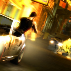 Foto 6 de 6 de la galería 100211-true-crime-hong-kong en Vida Extra