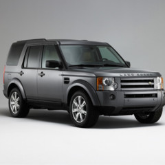land-rover-discovery-3-2009