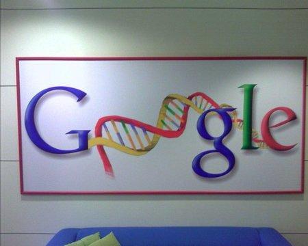 El ciberataque a Google alcanzó su sistema de contraseñas
