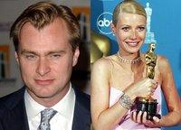 Encuesta de la semana | Oscars | Resultados