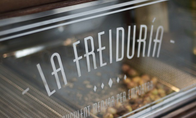 Suculent Un Restaurante Que Debes Tener En Cuenta Si Te