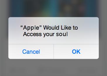 Apple Soul