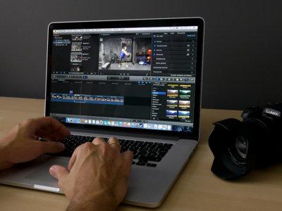 El precio de tener a todos esperando una renovación: las ventas de Macs quedan por debajo de las de PCs de ASUS