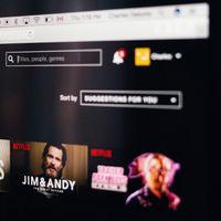 Cuándo puedes y cuándo no debes compartir la contraseña de Netflix... según Netflix