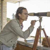 'Fear the Walking Dead' adelanta los peligros del mar en su segunda temporada