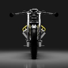 Foto 6 de 7 de la galería curtiss-zeus-2019 en Motorpasion Moto