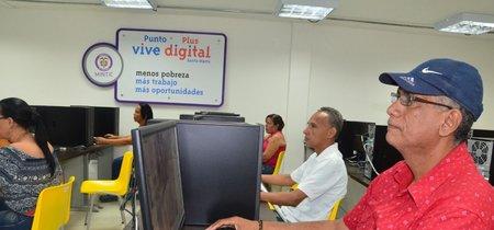 Este es el catálogo de cursos gratuitos en TI que el gobierno ofrece a los colombianos