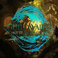 Tendrás que esperar un poco más para la próxima expansión de Guild Wars 2: End of Dragons ha sido retrasada hasta 2022