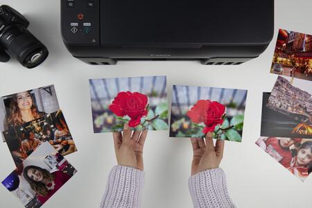 Guía de compra: las mejores impresoras para obtener fotografías en papel (y cómo elegir la tuya)