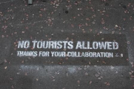 no-turistas-allowed.jpg