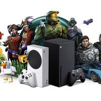 Xbox Live Gold, Game Pass y Game Pass Ultimate 12 meses: precio, promociones y dónde comprar más barato