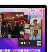 Apple lanza la décima beta de macOS 12 Monterey, ya disponible para desarrolladores