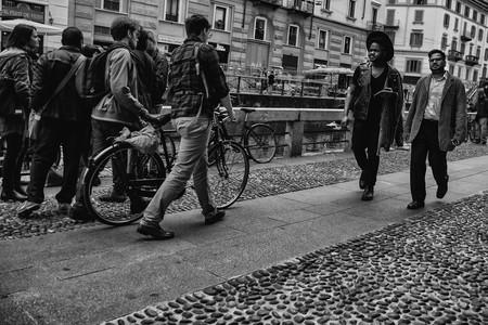 Animado Navigli Milan