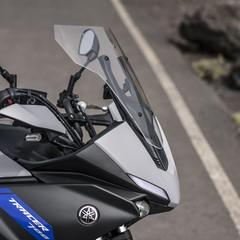 Foto 39 de 47 de la galería yamaha-tracer-700-2020-prueba en Motorpasion Moto