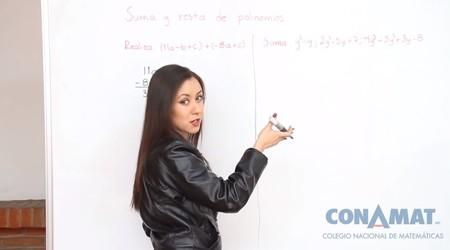 Cuando hay mujeres que enseñan ciencia en Youtube y lo único que comentas es lo buenas que están