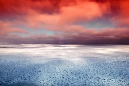 Hudson Bay 116476 640