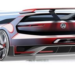 Foto 4 de 12 de la galería volkswagen-gti-roadster-vision-gran-turismo en Motorpasión