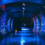 LeEco va a lo grande para conquistar EEUU: smart TVs, nuevos móviles, bici con Android y coche autónomo