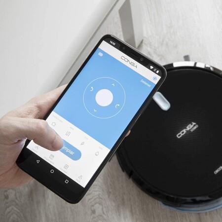 No más pelusas: estos robots aspiradora cambian la limpieza en casa y tienen ahora unos inesperados descuentos