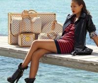 Una maleta mínima y low cost para tus vacaciones en la playa