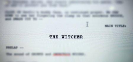 La preproducción de 'The Witcher' ha comenzado, y la showrunner de la serie nos da los primeros detalles