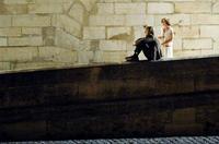 Estrenos de cine | 13 de mayo | Vuelve Allen y vuelve Marisa Tomei