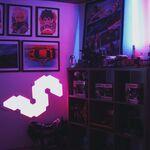 Vitrinas y muebles para tu setup gaming: ¿cuál es mejor comprar? Consejos y recomendaciones