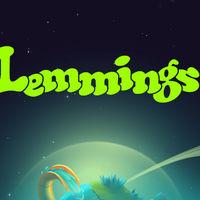 Lemmings, todo un clásico imperecedero al que puedes jugar tanto en iOS como en Android